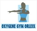 OXYGENE GYM (Orleix-65)